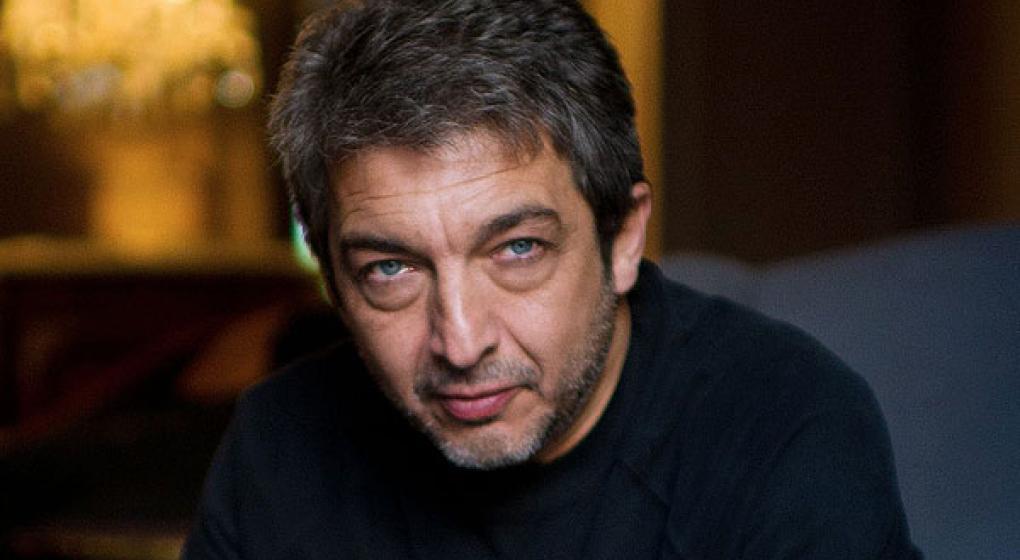 Ricardo Darin, un premio Donostia latino… | elmarginado